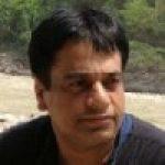 Harish-Pahwa